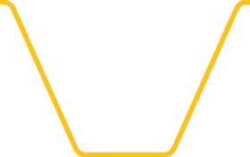Valtra Homepage
